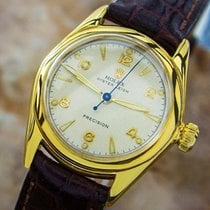 Rolex Mid Size Historical 1940s ref 3121 Rolex Oyster Leigh...