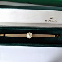 Rolex - Ladies' watch swiss shock proof - 1960s-70 { ref...