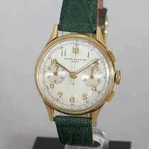 Baume & Mercier Chronographe vintage