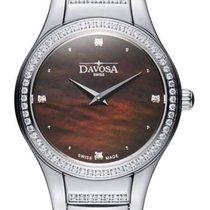 Davosa Lunastar Damenuhr 168.573.65