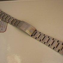 IWC bracelet 20mm for Pilot, Portugieser, Yacht Club II R3211