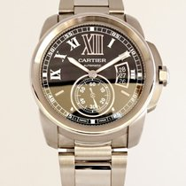 Cartier Calibre - NEW - with box and papers Listprice €...