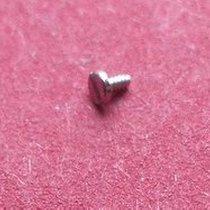 Rolex 3135-5115 Schraube für Klemmscheibe, Bügel für Spiralklö...