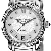 Frederique Constant Ladies Automatic FC-303WHD2PD6B