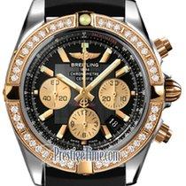 Breitling Chronomat 44 CB011053/b968-1pro3d