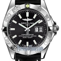 Breitling Galactic 41 a49350L2/be58/428x
