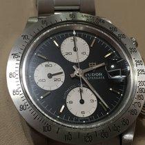 Tudor Chronograph ref. 79180