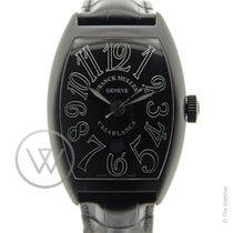 Franck Muller Casablanca 8880- Full Set