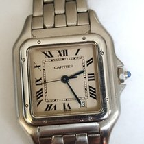 Cartier Panthere Ref. 1310 - Ladies/Unisex Watch