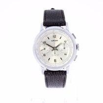 Giroxa Vintage Chronograph New Old Stock
