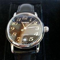 Montblanc - Meisterstuck 7019 - PL134115 - Men - 2000-2010