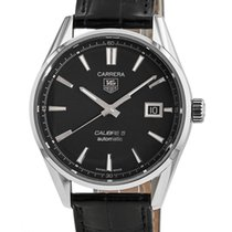 TAG Heuer Carrera Men's Watch WAR211A.FC6180