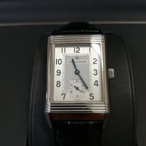Jaeger-LeCoultre Reverso Grande Taille NEW
