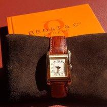 Bedat & Co NO. 7 LADIES  728  Pink Gold