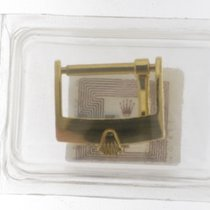 Rolex Pin Buckle plated B22-16-1-L1