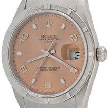 ロレックス (Rolex) Date Model 15210 15210