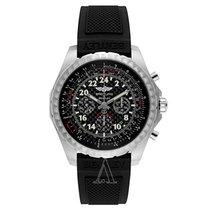 Breitling Men's Bentley 24H Watch