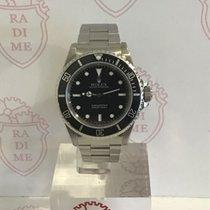 Ρολεξ (Rolex) Submariner No Data Trizio 14060