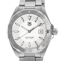 TAG Heuer Aquaracer Men's Watch WAY1111.BA0928