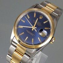 Rolex Datejust 16203 Full Set 1996