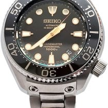 Seiko Prospex Marinemaster Professional Limited Edition 50th...
