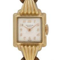 Universal Ladies Wristwatch
