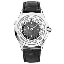 Patek Philippe 5230G-001 World Times Grande Complications in...