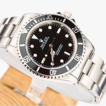 Rolex Submariner (No Date).REF.14060