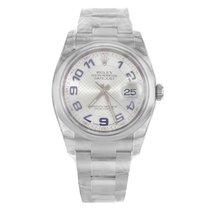 Rolex Datejust (16890)
