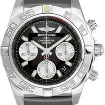 ブライトリング (Breitling) Chronomat 41 incl 19% MWST