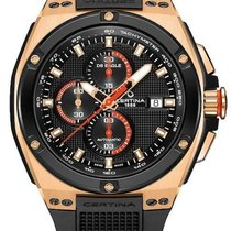 Certina DS Eagle Automatik Chronograph C023.727.37.051.00