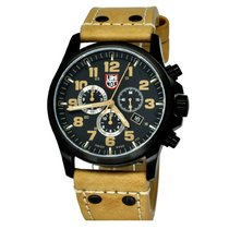 Luminox Atacama Field Chronograph Alarm 1945 Watch