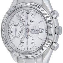 Omega Speedmaster 3513.30.00