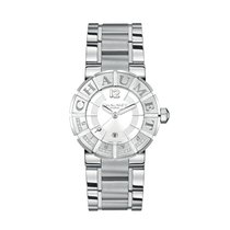 Chaumet Class One 33 mm Quartz