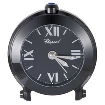 Chopard Happy Sport Alarm Clock 95020-0032