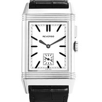 Jaeger-LeCoultre Watch Reverso Grande Ultra Thin 3788570