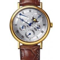 Breguet Classique Grande Complication Perpetual Calendar