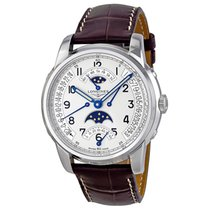 Longines Men'sL27644730 Saint Imier Watch