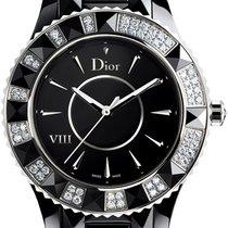 Dior VIII CD1231E1C001