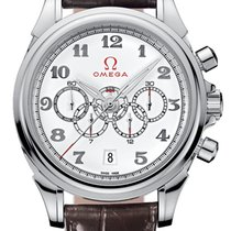 Omega Specialities Olympic Collection (Rare)
