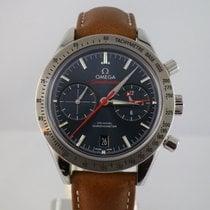 Ωμέγα (Omega) Speedmaster 57 chronographe