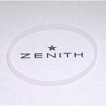 Zenith Guarnizione Vetro Zhgold014/0196 Ref 19.0130.400...