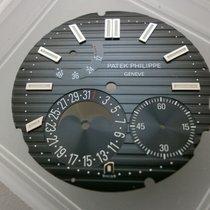 Patek Philippe 5712/1a Dial For S/s Nautilus. Nos.