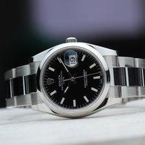 ロレックス (Rolex) Date Ref. 115200