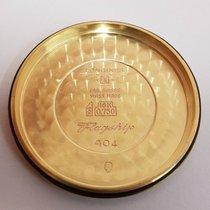 Longines Flagship gold 18kt.