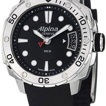 Alpina Adventure Diver AL-240LB3V6