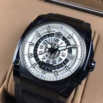 Savoy Midway S3 Limited Edition automatic 073/150 ref:...