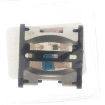 Rolex Endlinks Oyster B32-503-0-K2