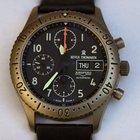 Revue Thommen Airspeed Chronograph