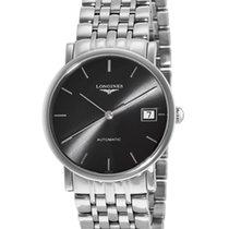 Longines La Grande Classique Unisex Watch L4.809.4.72.6